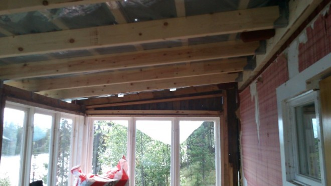 replacing roof-2