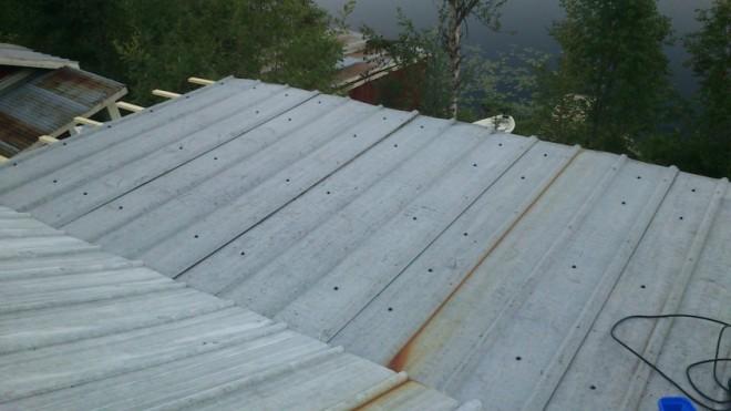 replacing roof-3
