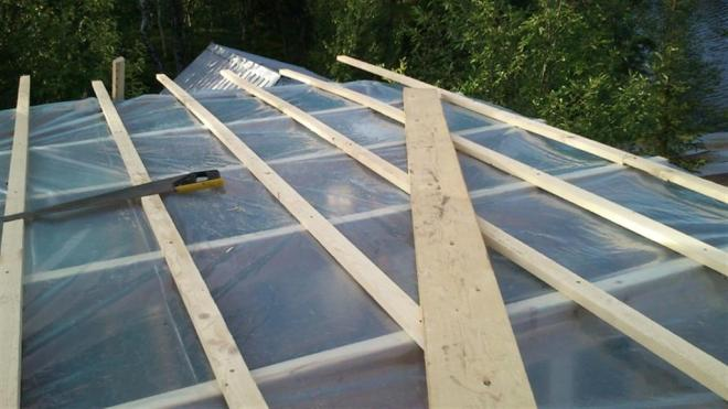 replacing roof (Large)