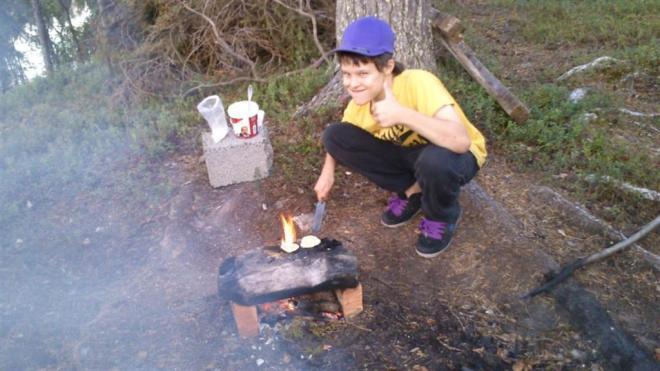 sebastian cooking (Large)