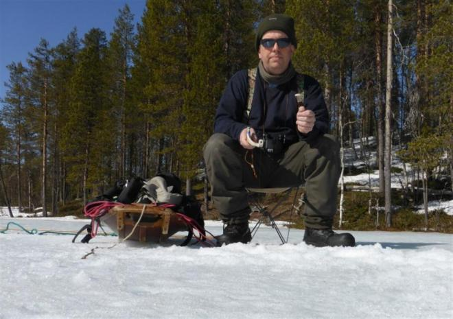 kevin_warrington_ice_fishing