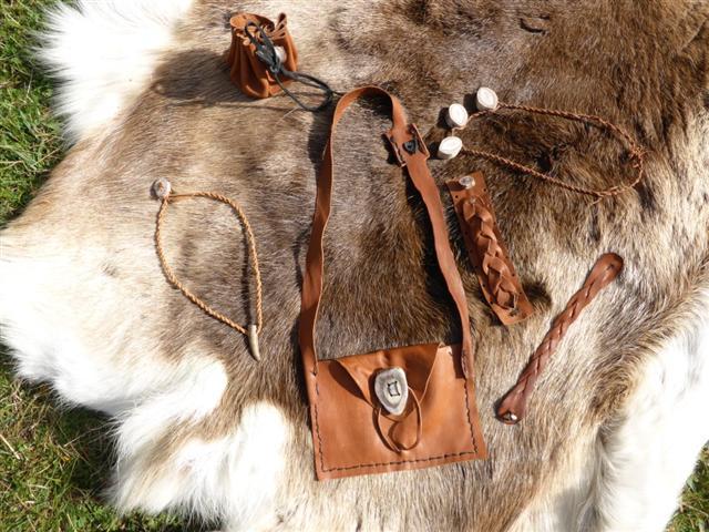 leathercrafts-1 (Small)