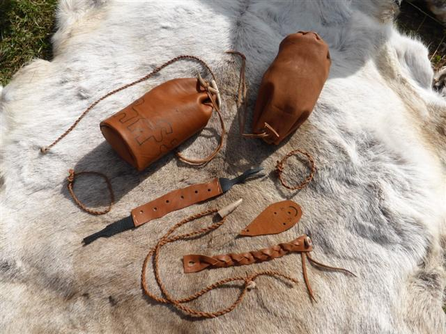 leathercrafts-2 (Small)