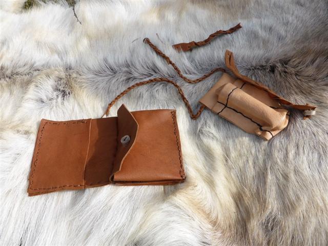 leathercrafts-3 (Small)