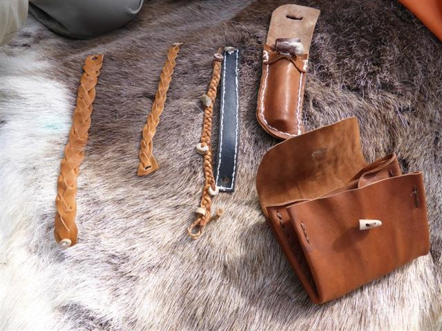 leathercrafts-4 (Small)