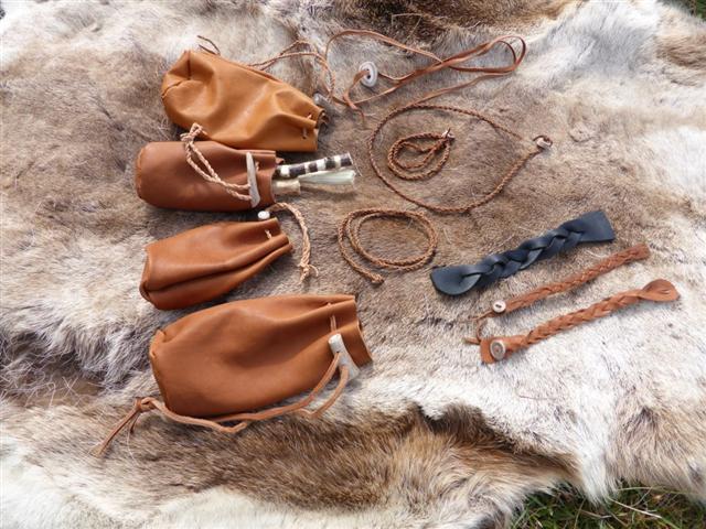 leathercrafts-5 (Small)