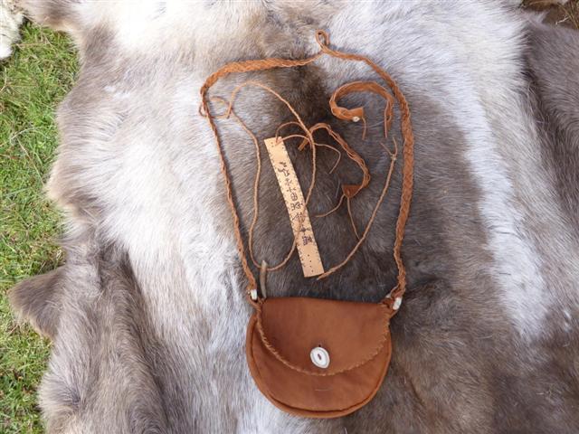 leathercrafts-6 (Small)