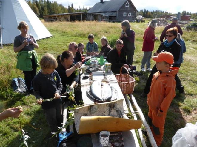 preparing food for fire pit-1 (Medium)