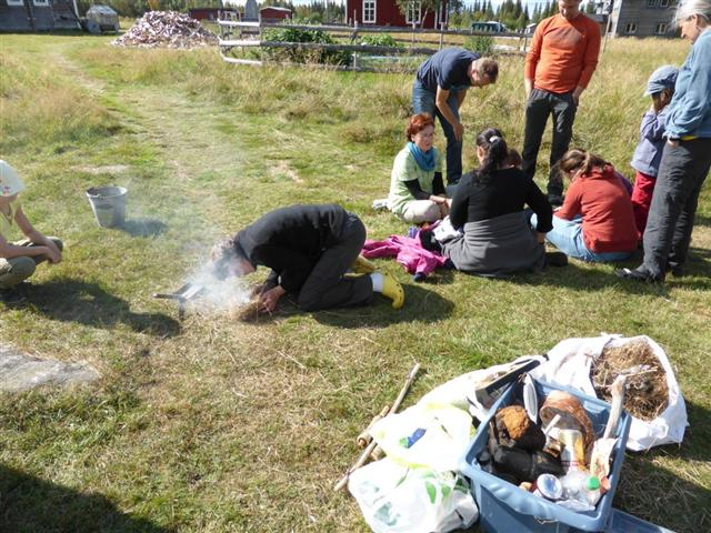 solberget firemaking (Small)