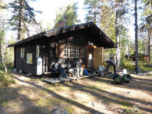 muddus cabin-2 (Small)