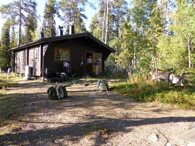 muddus cabin (Small)