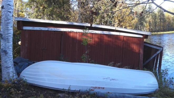 boat house-1 (Large)