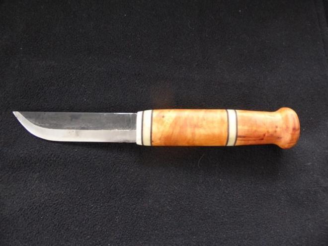 knife (Medium)