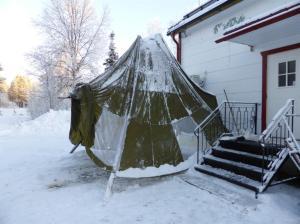 parachute garage-1 (Large)