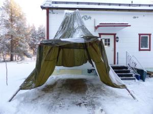 parachute garage-2 (Large)