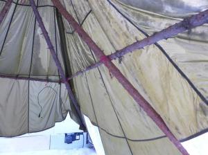 parachute garage-4 (Large)
