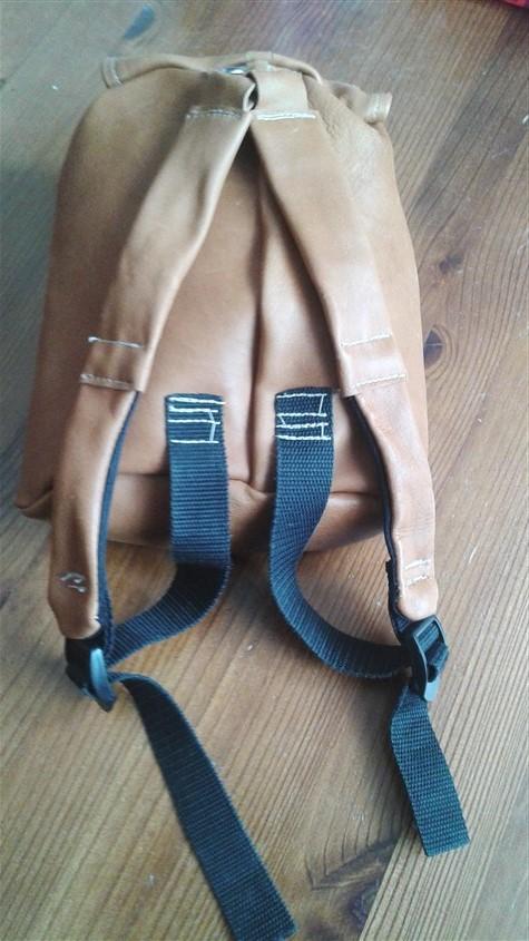 backpack-2