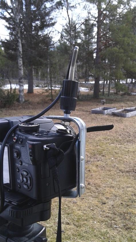 fz38 remote-1