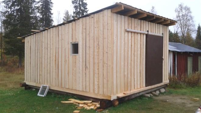 outbuilding-1