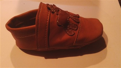 leather shoes-3