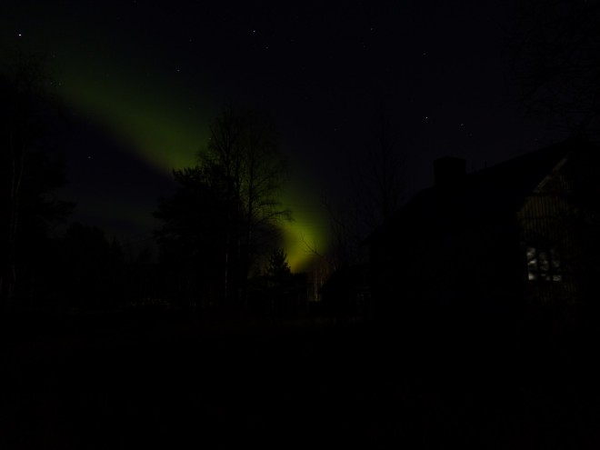 northern lights-2
