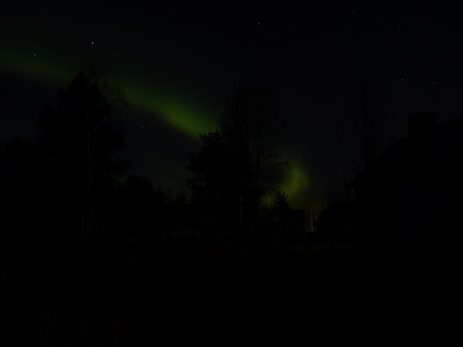 northern lights-3