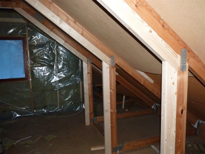 loft conversion-2