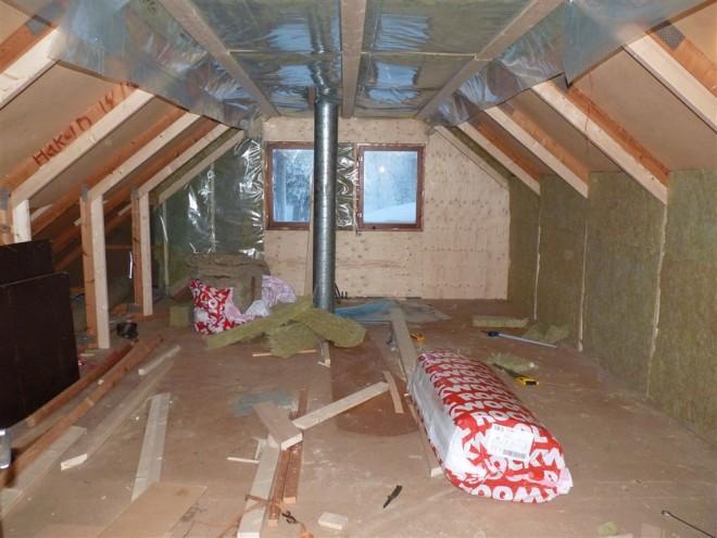 loft conversion-3