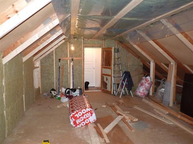 loft conversion-4