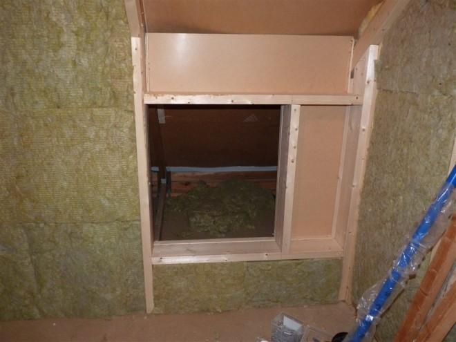 loft conversion-5