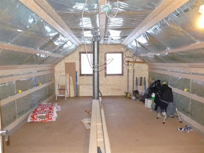 loft conversion-6