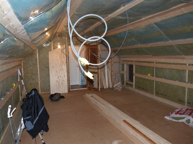 loft conversion-7