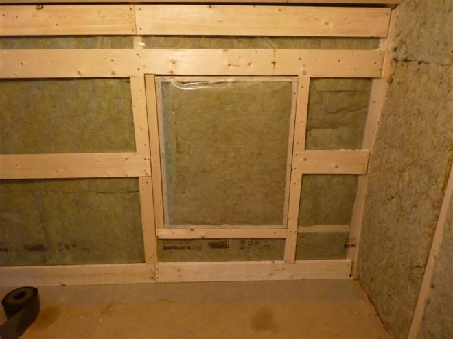 loft conversion-8
