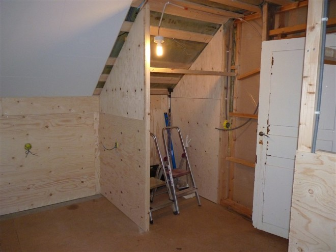 loft conversion-11