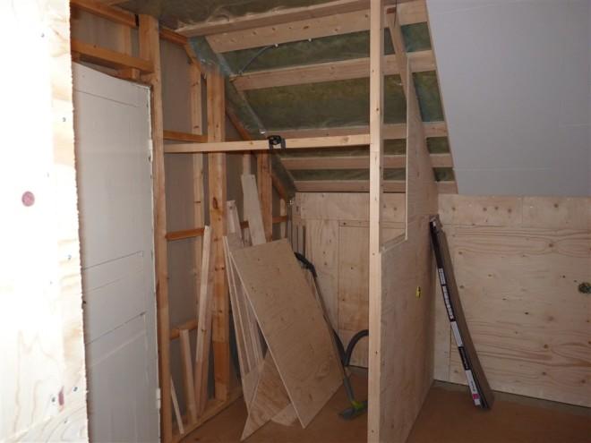 loft conversion-12