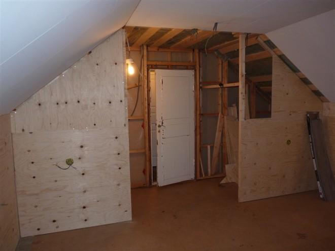 loft conversion-13