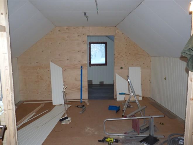 loft conversion-14