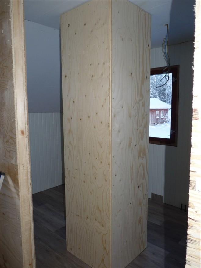 loft conversion-15