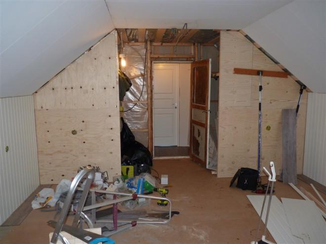 loft conversion-17