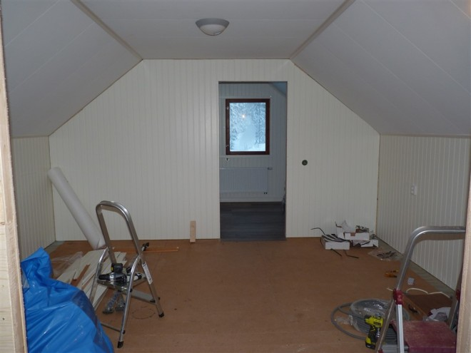 loft conversion-18