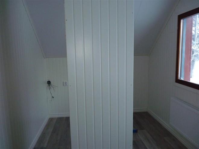 loft conversion-19