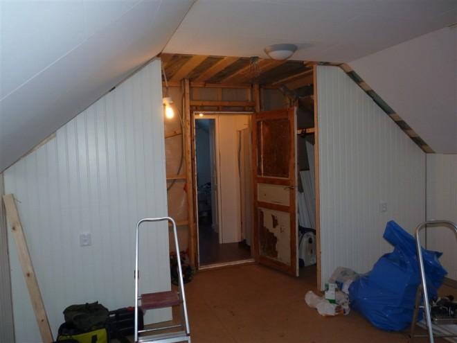 loft conversion-21