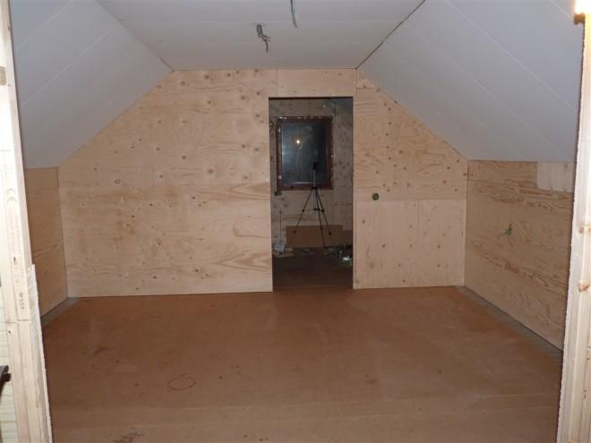loft conversion-9