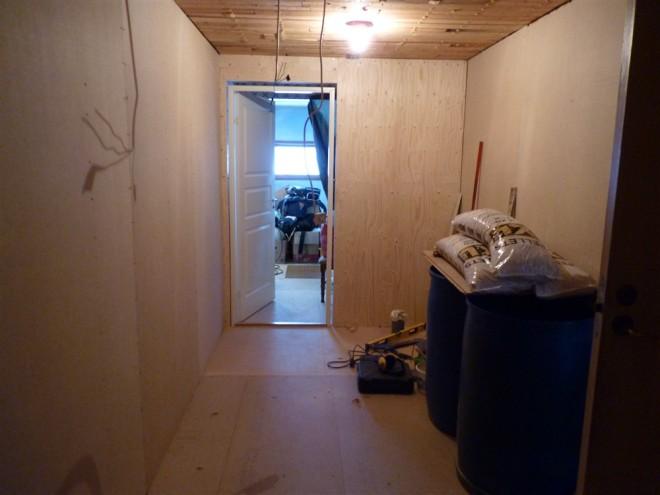 utility room-1