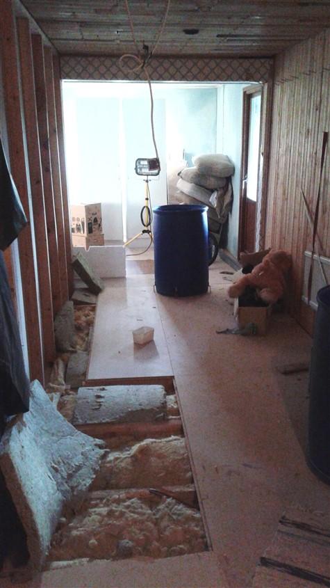 utility room-3