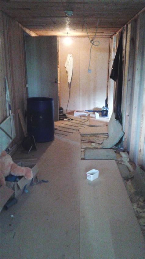 utility room-4
