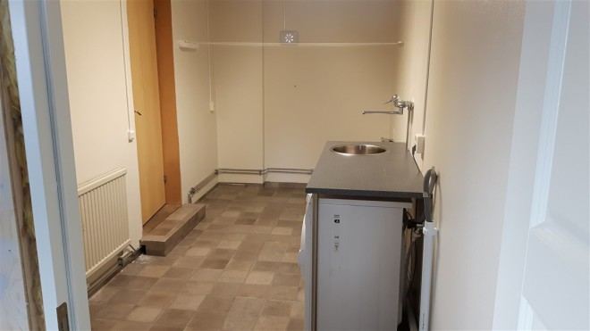utility room-5