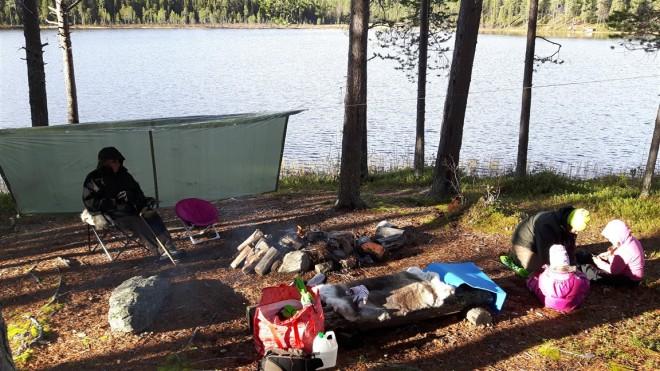 camp-lapland