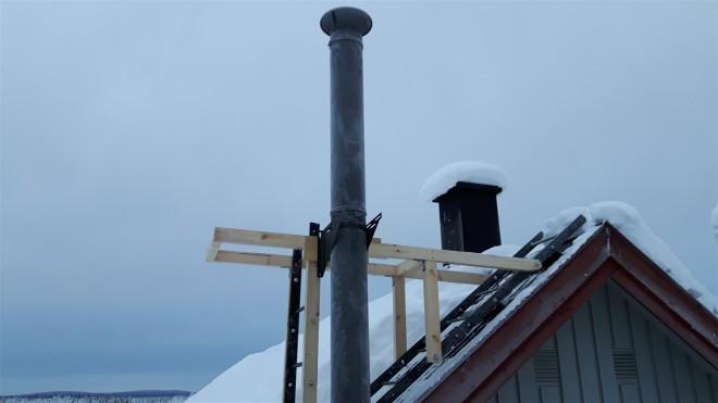 chimney-platform-2