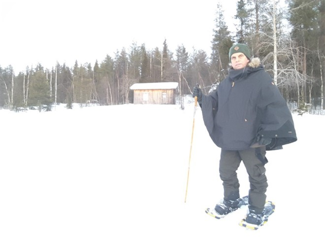 kevin-warrington-lapland